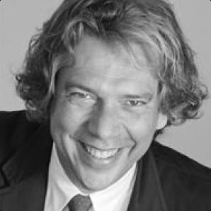 Javier Peña Galiano