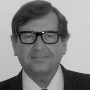 Victor Paluzie