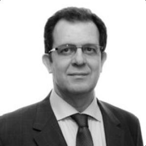 Antonio García Montes