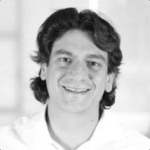 Gregorio Canavate Aditiva40