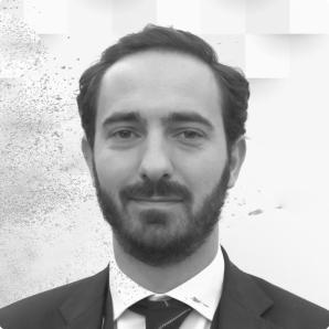 Jordi Llinares Digitalización Industria Aditiva40