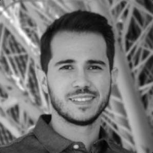Sergio Sanz Arquitecto Milab3d Aditiva40