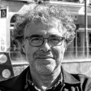 Luis Palenzuela Tecnalia Aditiva